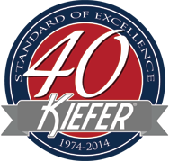 Kiefer40thAnn_web